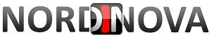 Nordinova – Importator KBT in Romania